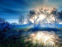 gyönyörű világ - a föld napja