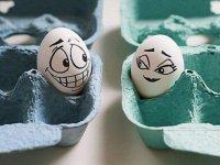 tojáspraktikák8
