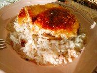 Füstölt sajtos-tejszínes csirke-jázmin rizzsel12