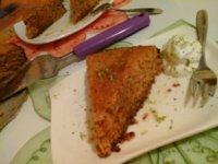 kokuszos-lime-torta-agave-sziruppal-es-tejszinhabbal1