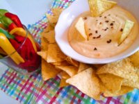 hazi-sajtszosz-nacossal-es-zoldsegekkel2
