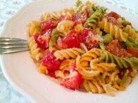 olasz-paradicsomos-fokhagymas-teszta-parmezannal-megszorva2