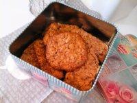 csokolades-afonyas-zabpelyhes-keksz-glutenmentes1