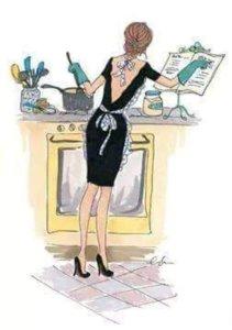 egy-jo-haziasszony-ha-szorakozni-es-elbuvolni-akar-belep-a-konyhajaba