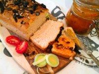 glutenmentes-szeretet-kenyer-chilis-hagymas-kokuszzsirral7